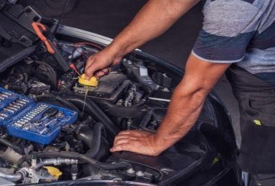 DIY Diagnose Your Car Without Specialty Tools
