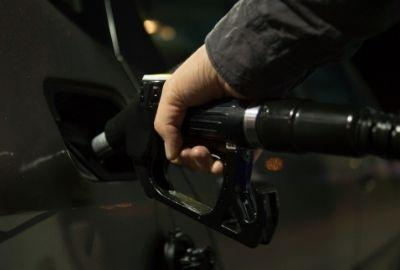 Improve Fuel Efficiency | Techniques to Improve Engine Performance