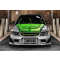 Tuner Cars: Performance Tuning and Car Modifications Part 3
