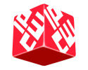 IPCW Logo Small