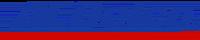 ACDelco Logo Small