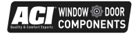 ACI Auto Logo Small Window Lift Components and Windshield Washer Pumps