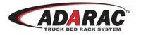 Adarac Logo Small