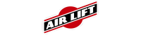 Air Lift Logo Small Air Suspension Kits and Air Ride Suspension Kits