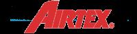 Airtex Logo Small Automotive Water Pump Parts