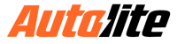Autolite Logo Small Spark Plugs, Ignition Wire Sets and Coil-on-Plug Boots