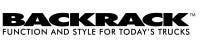 Backrack Logo Small
