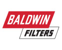 Baldwin Filters Logo Small