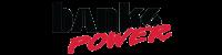Banks Power Logo Small Diesel Performance and Supplemental Truck Braking
