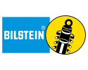Bilstein Logo Small