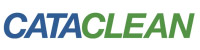 CataClean Logo Small