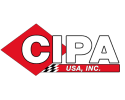 CIPA USA Logo Small Mirrors, Lighting and Accessories for Outdoor Adventure