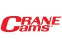 Crane Cams Logo Small