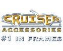 Cruiser Accessories Logo Small
