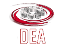 DEA Products Logo Small