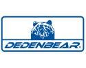 Dedenbear Logo Small