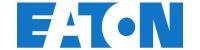 Eaton Logo Small
