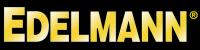 Edelmann Brand Logo Small Vector Power Steering Components