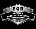 EGR Logo Small
