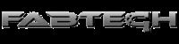 Fabtech Logo Small