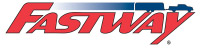 Fastway Trailer Logo Small