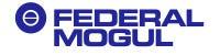 Federal Logo Small