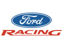 Ford Racing Logo Small