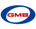 GMB Brand Logo Vector Small OE and Aftermarket Auto Parts