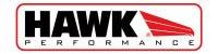 Hawk Performance Logo Small