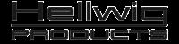 Hellwig Logo Small