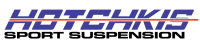 Hotchkis Performance Brand Logo Vector Small Sport Suspension System