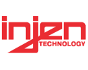Injen Brand Logo Vector Small Cold Air Intakes, Filters, and Performance Parts