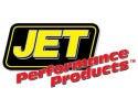 Jet Performance Logo Small