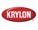Kyrlon Logo Small