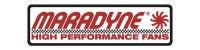 Maradyne Logo Small