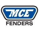 MCE Fenders Logo Small