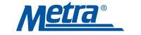 Metra Electronics Logo Small