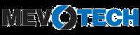 Mevotech Logo Small