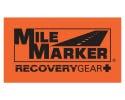 Mile Marker Logo Small