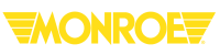 Monroe Brand Logo Vector Small Shocks & Struts