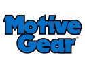 Motive Gear Performance Differential Logo Small