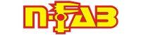 N-Fab Logo Small