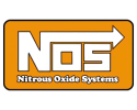 NOS Brand Logo Vector Small Nitrous Oxide Kits And Components for Cars, Trucks and SUVs