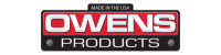 Owens Products Logo Small