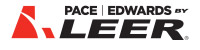 Pace Edwards Logo Small
