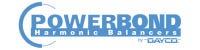 Powerbond Balancers Logo Small
