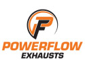 Powerflow Logo Small