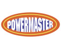 Powermaster Logo Small