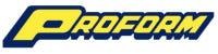 Proform Logo Small