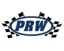 PRW Logo Small